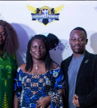Press Launch Unveils Judges and Calls for Entries